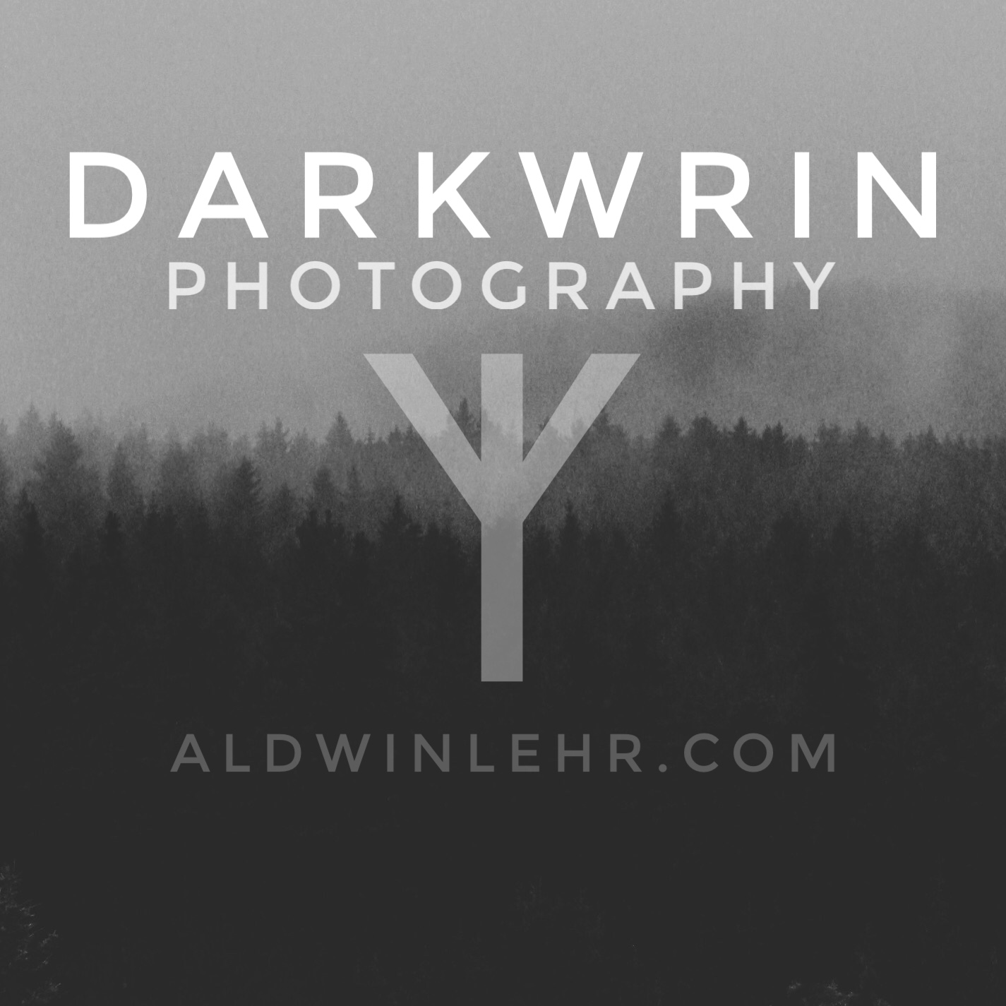 Darkwrin Photography